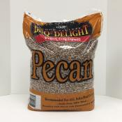 Pecan Wood Pellets for Grills