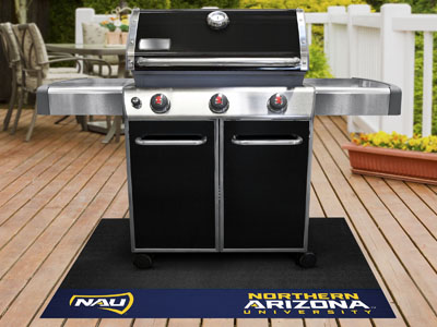"Northern Arizona Grill Mat 26""""x42"""""